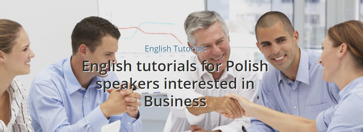 Engilish_tutors